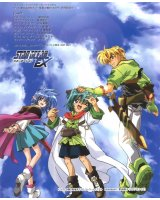 BUY NEW star ocean ex - 64979 Premium Anime Print Poster