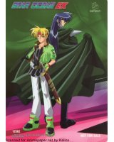 BUY NEW star ocean ex - 7909 Premium Anime Print Poster