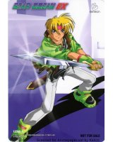 BUY NEW star ocean ex - 7913 Premium Anime Print Poster