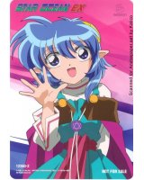 BUY NEW star ocean ex - 7917 Premium Anime Print Poster
