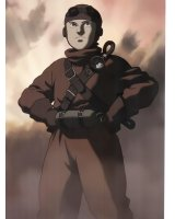 BUY NEW steamboy - 33417 Premium Anime Print Poster
