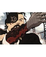 BUY NEW steamboy - 33549 Premium Anime Print Poster
