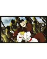 BUY NEW steamboy - 86460 Premium Anime Print Poster