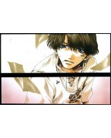 BUY NEW stigma - 129021 Premium Anime Print Poster