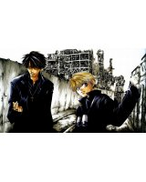 BUY NEW stigma - 129022 Premium Anime Print Poster