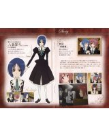 BUY NEW strawberry panic! - 126818 Premium Anime Print Poster