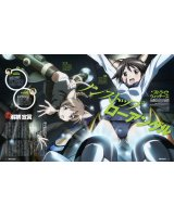 BUY NEW strike witches - 195958 Premium Anime Print Poster