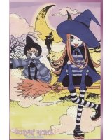 BUY NEW sugar sugar rune - 120031 Premium Anime Print Poster