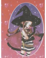 BUY NEW sugar sugar rune - 122677 Premium Anime Print Poster
