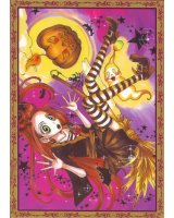 BUY NEW sugar sugar rune - 158188 Premium Anime Print Poster