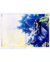 BUY NEW suigetsu - 116746 Premium Anime Print Poster