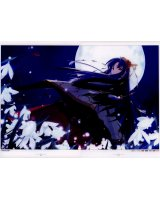 BUY NEW suigetsu - 116748 Premium Anime Print Poster