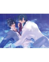 BUY NEW sukisho - 12917 Premium Anime Print Poster