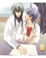 BUY NEW sukisho - 14427 Premium Anime Print Poster