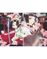 BUY NEW takeda hinata - 182392 Premium Anime Print Poster