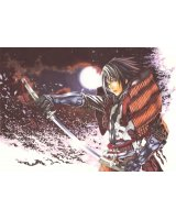 BUY NEW takeshi obata - 128831 Premium Anime Print Poster