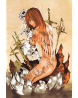 BUY NEW takeshi obata - 128881 Premium Anime Print Poster