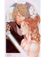 BUY NEW takeshi obata - 143671 Premium Anime Print Poster