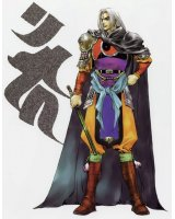 BUY NEW takeshi okazaki - 2023 Premium Anime Print Poster