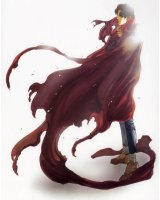BUY NEW takeshi okazaki - 2037 Premium Anime Print Poster