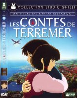 BUY NEW tales from earthsea - 192838 Premium Anime Print Poster