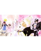 BUY NEW tales of destiny - 104643 Premium Anime Print Poster