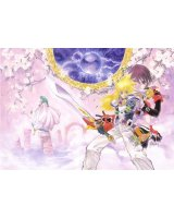 BUY NEW tales of destiny - 105115 Premium Anime Print Poster