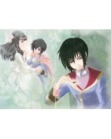 BUY NEW tales of destiny - 171630 Premium Anime Print Poster