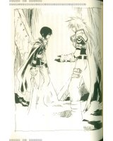BUY NEW tales of destiny - 171632 Premium Anime Print Poster