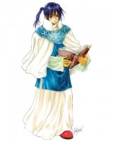 BUY NEW tales of eternia - 138372 Premium Anime Print Poster