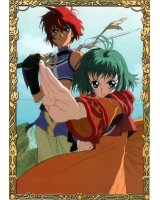 BUY NEW tales of eternia - 144833 Premium Anime Print Poster