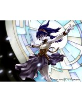 BUY NEW tales of eternia - 170671 Premium Anime Print Poster