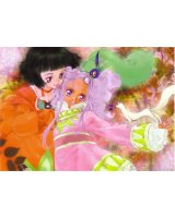 BUY NEW tales of eternia - 49290 Premium Anime Print Poster