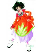 BUY NEW tales of eternia - 49324 Premium Anime Print Poster