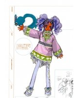 BUY NEW tales of eternia - 60573 Premium Anime Print Poster