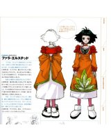 BUY NEW tales of eternia - 77052 Premium Anime Print Poster