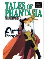 BUY NEW tales of phantasia - 138231 Premium Anime Print Poster