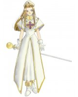 BUY NEW tales of phantasia - 144901 Premium Anime Print Poster