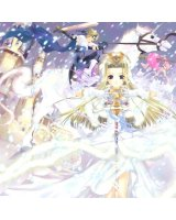 BUY NEW tales of phantasia - 155741 Premium Anime Print Poster