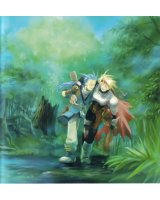 BUY NEW tales of phantasia - 166112 Premium Anime Print Poster