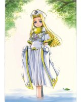 BUY NEW tales of phantasia - 166117 Premium Anime Print Poster