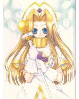 BUY NEW tales of phantasia - 21682 Premium Anime Print Poster