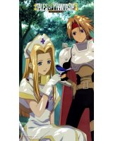 BUY NEW tales of phantasia - 26539 Premium Anime Print Poster