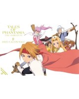 BUY NEW tales of phantasia - 28029 Premium Anime Print Poster