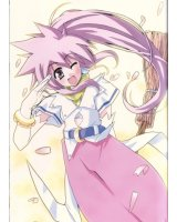 BUY NEW tales of phantasia - 29242 Premium Anime Print Poster