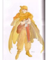 BUY NEW tales of phantasia - 31497 Premium Anime Print Poster