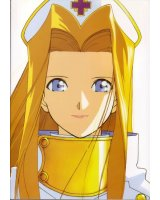 BUY NEW tales of phantasia - 31501 Premium Anime Print Poster