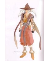 BUY NEW tales of phantasia - 54931 Premium Anime Print Poster