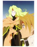 BUY NEW tales of phantasia - 76059 Premium Anime Print Poster