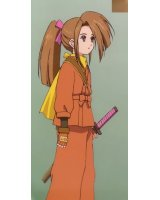 BUY NEW tales of phantasia - 76184 Premium Anime Print Poster
